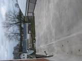 508 Depot Street - Photo 10