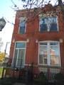 2219 Adams Street - Photo 1