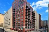 547 Clark Street - Photo 1
