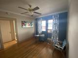 3078 Elston Avenue - Photo 4
