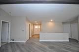 309 Buena Terrace - Photo 4