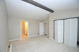 309 Buena Terrace - Photo 9