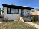330 Muskegon Avenue - Photo 1