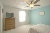 895 Needle Point Drive - Photo 15