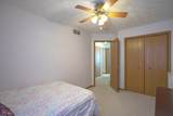 895 Needle Point Drive - Photo 20