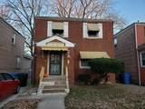 9871 Charles Street - Photo 1