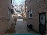 9871 Charles Street - Photo 14