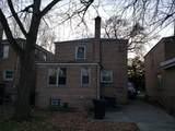 9871 Charles Street - Photo 16