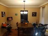 9871 Charles Street - Photo 4