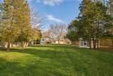 32020 Pine Avenue - Photo 34
