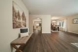 32020 Pine Avenue - Photo 6