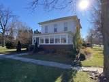200 Seminary Avenue - Photo 1