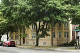 2510 Belle Plaine Avenue - Photo 1