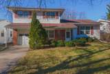 807 Highpoint Road - Photo 2