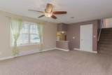 807 Highpoint Road - Photo 11