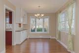 807 Highpoint Road - Photo 13