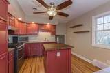 807 Highpoint Road - Photo 14