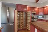 807 Highpoint Road - Photo 15