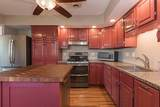807 Highpoint Road - Photo 17
