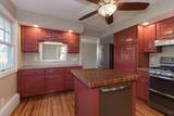 807 Highpoint Road - Photo 18
