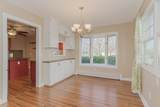 807 Highpoint Road - Photo 22