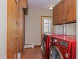 807 Highpoint Road - Photo 23