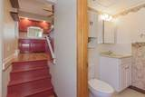 807 Highpoint Road - Photo 24