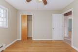 807 Highpoint Road - Photo 26