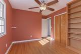 807 Highpoint Road - Photo 28