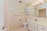 807 Highpoint Road - Photo 29