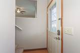 807 Highpoint Road - Photo 4