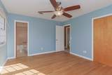 807 Highpoint Road - Photo 31