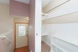 807 Highpoint Road - Photo 33