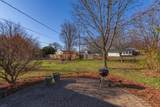 807 Highpoint Road - Photo 36
