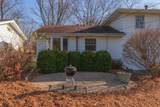 807 Highpoint Road - Photo 37