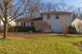 807 Highpoint Road - Photo 38