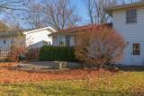 807 Highpoint Road - Photo 39