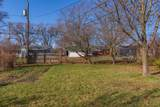807 Highpoint Road - Photo 40