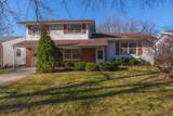 807 Highpoint Road - Photo 41