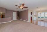 807 Highpoint Road - Photo 9