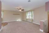 807 Highpoint Road - Photo 10