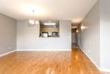 7738 Sheridan Road - Photo 10