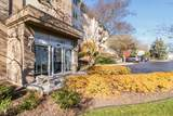 480 Montrose Avenue - Photo 2