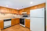 480 Montrose Avenue - Photo 3