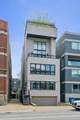 1823 Halsted Street - Photo 1