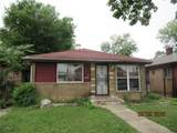 8920 Carpenter Street - Photo 1