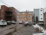 4249 Keystone Avenue - Photo 9