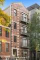 1529 Haddon Avenue - Photo 1