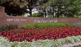 3555 Tralee Court - Photo 34