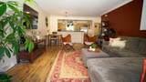 5961 East Circle Avenue - Photo 2